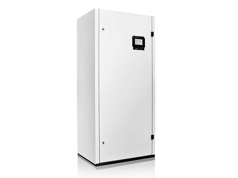 shi验室高精度空调